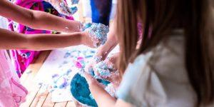 4 Mainan Anak Yang Viral Di Medsos
