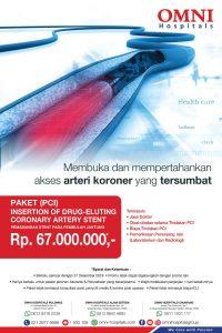 Paket PCI RS Omni