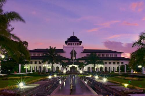 Biaya Melahirkan Bandung