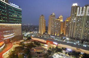 Biaya Melahirkan Jakarta Barat