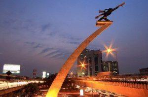 Biaya Melahirkan Jakarta Selatan
