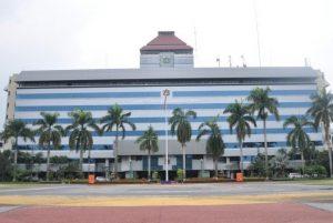 Biaya Melahirkan Jakarta Timur