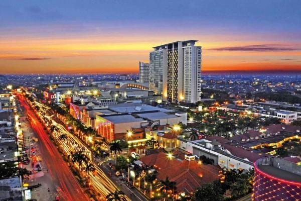 Biaya Melahirkan Jakarta Utara