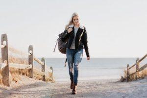 10 Tren Fashion yang Akan Mendominasi di Tahun 2018