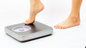 5 Tren Diet Paling Populer di 2018