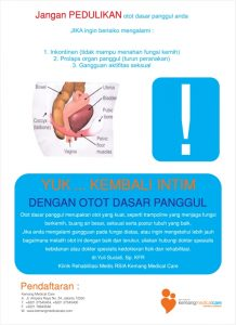 Resize of Otot Dasar Panggul RS Kemang Medical Care
