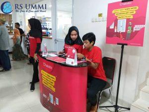 Halodoc RS Ummi Bogor