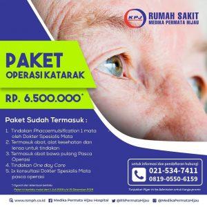 Promo Khitan RS Al Islam Bandung
